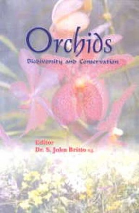 Orchids: Biodiversity and Conservation
