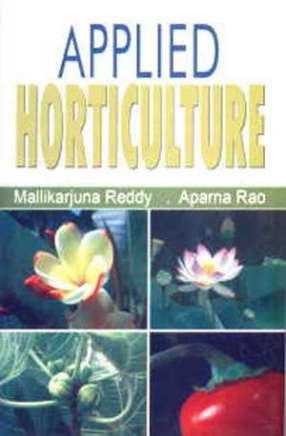 Applied Horticulture