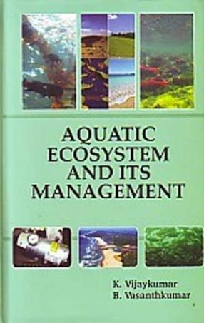 Aquatic Ecosystem and its Management
