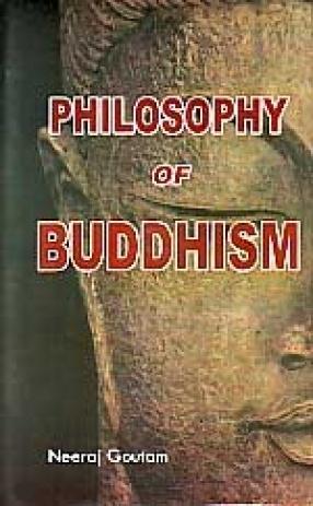 Philosophy of Buddhism