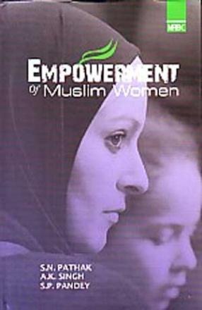 Empowerment of Muslim Women