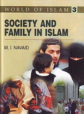 Society and Family in Islam