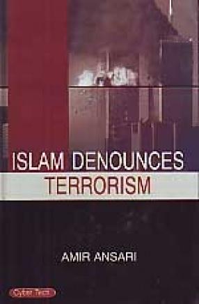 Islam Denounces Terrorism