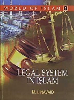 Legal System in Islam