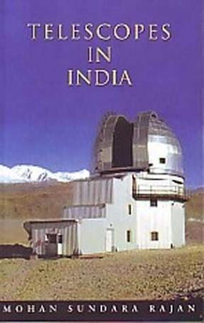 Telescopes in India