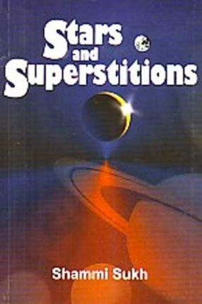 Stars and Superstitions