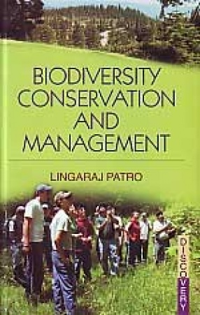 Biodiversity Conservation and Management