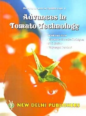 Advances in Tomato Technology