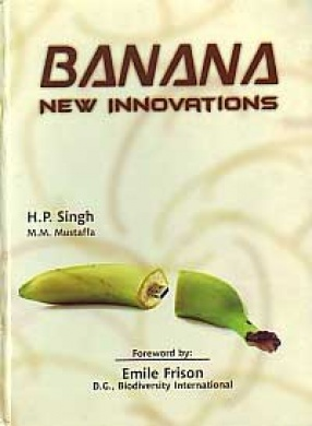 Banana: New Innovations