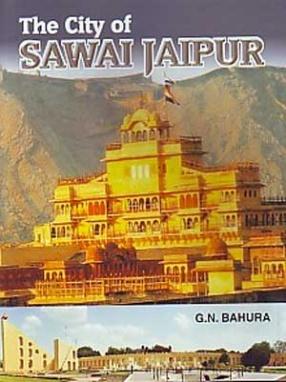 The City of Sawai Jaipur