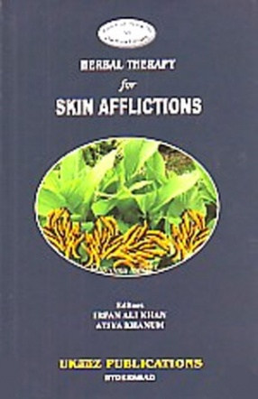 Herbal Therapy for Skin Afflictions