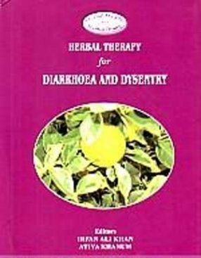 Herbal Therapy for Diarrhoea and Dysentry