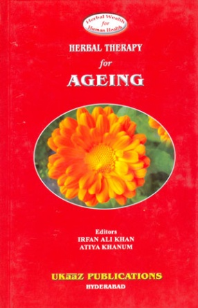 Herbal Therapy for Ageing