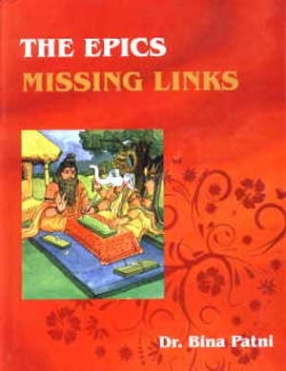 The Epics: Missing Links