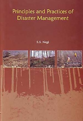 Principles and Practices of Disaster Management