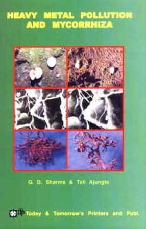Heavy Metal Pollution and Mycorrhiza