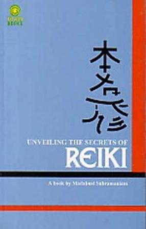 Unveiling the Secrets of Reiki: Symbols, Healing Methods, Attunement Process