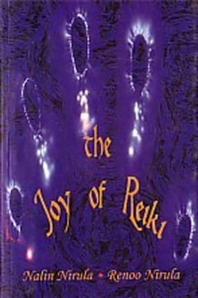 The Joy of Reiki