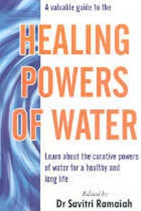 Healing Powers of Water