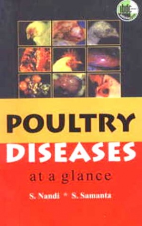Poultry Diseases: At a Glance