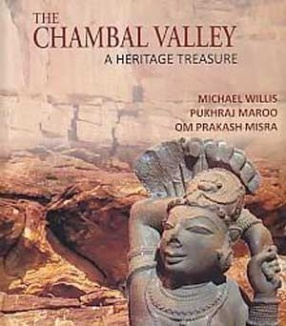 The Chambal Valley: A Heritage Treasure