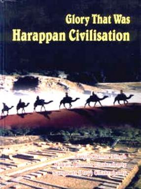 Glory that was Harappan Civilization