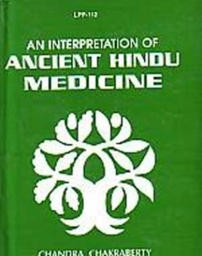 An Interpretation of Ancient Hindu Medicine