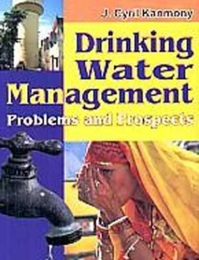 Drinking Water Management: Problems and Prospects