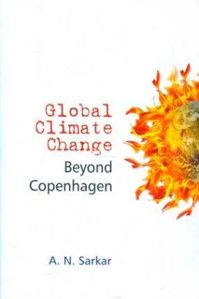 Global Climate Change: Beyond Copenhagen