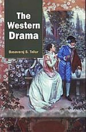 The Western Drama