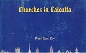 Churches in Calcutta