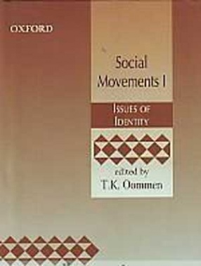 Social Movements ( In 2 Volumes)