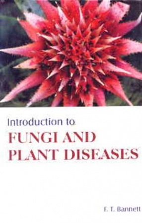 Introduction to Fungi and Plant Diseases