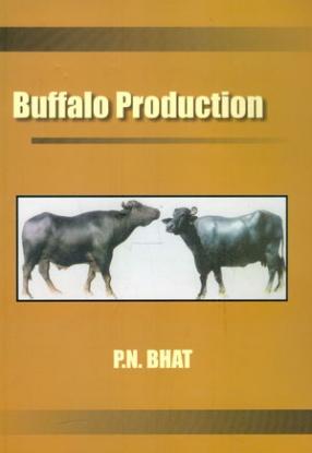 Buffalo Production