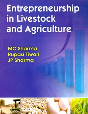 Entrepreneurship in Livestock and Agriculture