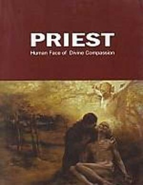 Priest: Human Face of Divine Compassion