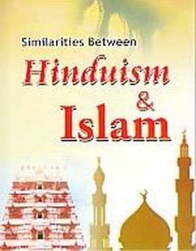 Similarities between Hinduism & Islam