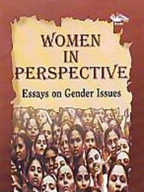 Women in Perspective: Essays on Gender Issues