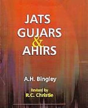 Jats, Gujars and Ahirs: A Handbook