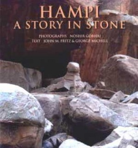 Hampi: A Story in Stone