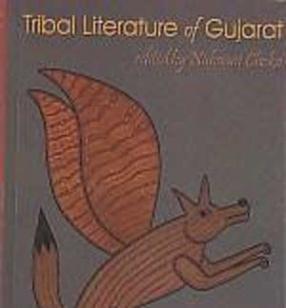 Tribal Literature of Gujarat