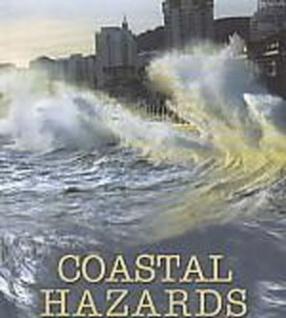 Coastal Hazards: Cyclones, Tsunamis & other Disasters