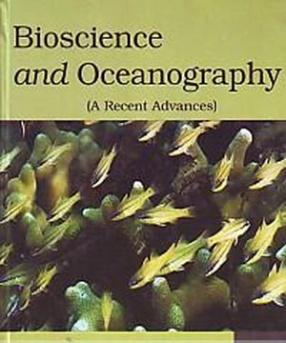 Bioscience and Oceanography: A Recent Advances