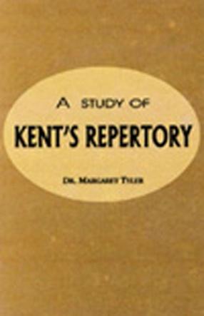 A Study of Kents Repertory