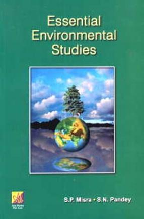 Essential Environmental Studies