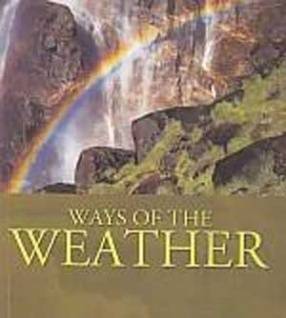 Ways of the Weather