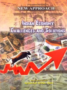 Indian Economy Challenges and Solutions