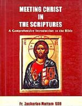 Meeting Christ in the Scriptures: A Comprehensive Introduction to the Bible