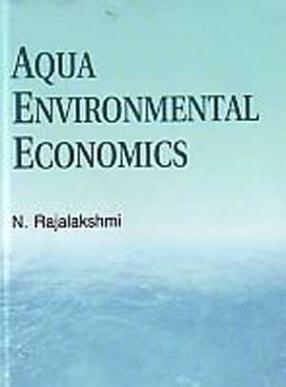 Aqua Environmental Economics
