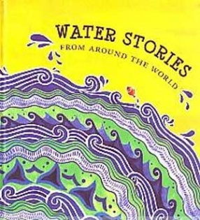 Water Stories from Around the World